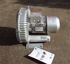 2QB 510-SAH362.2KW 漩渦風機現貨