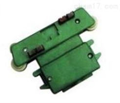 JBS-4-70-210供应集电器