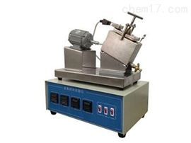 SH607SH607內燃機油成焦傾向性測定儀