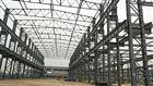 室内外超薄型钢结构防火涂料生产厂家报价