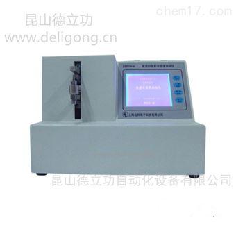 LG2024-A医用针灸针牢固度测试仪