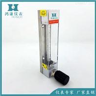 DK800-6F玻璃转子流量计选型,测量范围