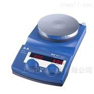 德国艾卡IKA 磁力搅拌器 RCT Basic    3