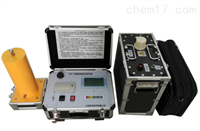 YCVLF程控超低频高压发生器