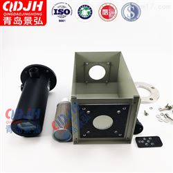 JH-M200智能在线烟尘烟气分析仪烟尘浓度监测仪