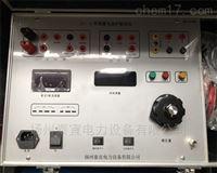 单相微机继电保护测试仪厂家多少钱