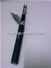 煤矿用铠装控制电缆MKVVP22*