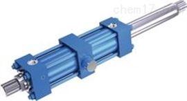 CGT3...Z-3X德国力士乐液压件液压缸,螺杆设计