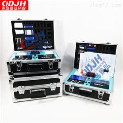 JH-TC202南京专用cod检测仪cod测定仪品牌