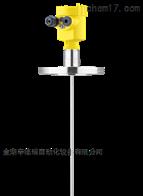 FX81.AXKSHUGXDMKX威格VEGA导波雷达液位计VEGAFLEX 81系列