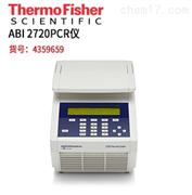 美国ABI 2720 PCR仪