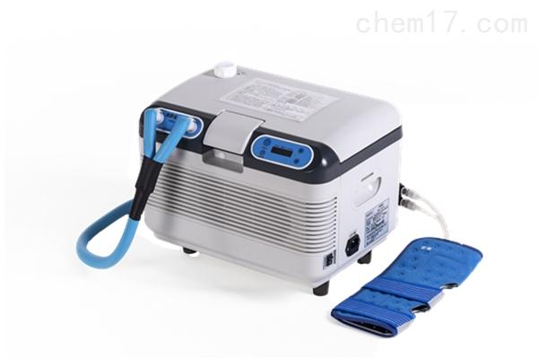 医用全自动加压冷疗仪--冰舒宝冷热敷机