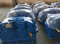供应:ZLY355-16-1三级硬齿面减速机