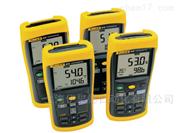 Fluke 53-II/53-II B美国福禄克FLUKE单输入数字温度表
