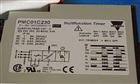 瑞士Carlo GavazziPIB01CD485A继电器现货
