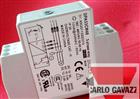 瑞士Carlo Gavazzi VPA1MPA-1继电器现货