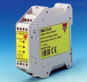 DIB02C724150MVCarlo Gavazzi继电器DIB02C724150MV现货