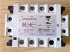瑞士Carlo GavazziDPB01CM48继电器现货