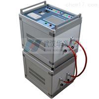 HDXL异频线路参数测试仪