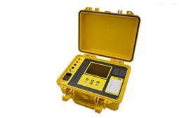 变压器直流电阻测试仪FECT-8110