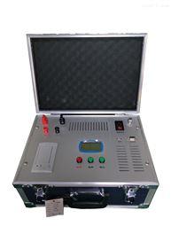 变压器直流电阻测试仪FECT-8120