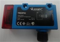 wenglor传感器MLWL275原装正品