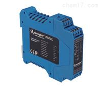 wenglor传感器OTDK502A0002
