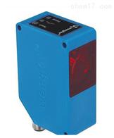 CP25QXVT80威格勒wenglor传感器现货