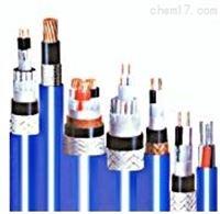 1A-CKWDZ海上石油平台专用防爆电缆