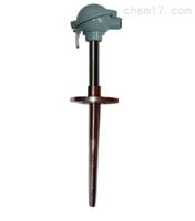 WRN-430M耐磨阻漏热电偶