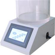 复合膜袋塑料瓶真空负压法密封检测仪
