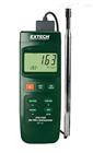 美國艾士科EXTECH重型CFM熱線熱風速計