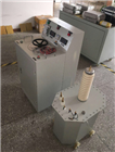 CYD-5KVA/50KV高壓試驗變壓器