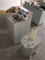 YDJ高压升压器厂家直销