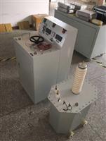 VYD-150KVA/25KV超轻型试验变压器