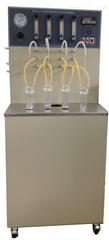 SH/T0299SH601内燃机油氧化安定性测定仪