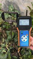 土壤紧实度分析仪SYS-JSD