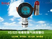 有毒氣體檢測儀-原裝進口