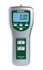 美國艾士科Extech數字測力儀