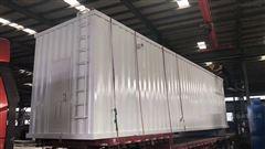 吉林酒厂污水处理设备优质生产厂家