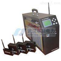 HDDJ型UPS蓄电池放电监测仪