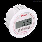 Dwyer 数字差压表/风速表 DM-1102