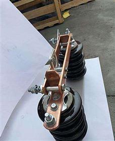 专业生产GW9-12户外高压隔离开关10kv厂家
