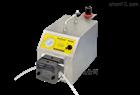 QT300流体灌装蠕动泵