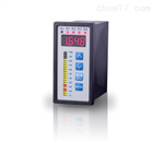 德國BD流程顯示器CIT 350