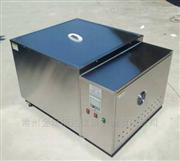JDHC-80B不锈钢小容量恒温循环水浴槽
