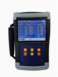 手持式变压器变比测试仪FECT-8631S