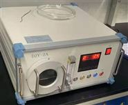 小型实验室等离子清洗机