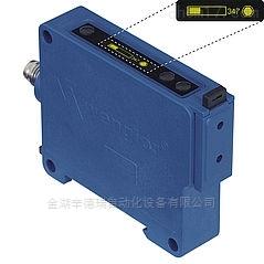 德国Wenglor光纤传感器原装正品
