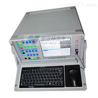 HDJB-702三相智能继电保护测试仪
